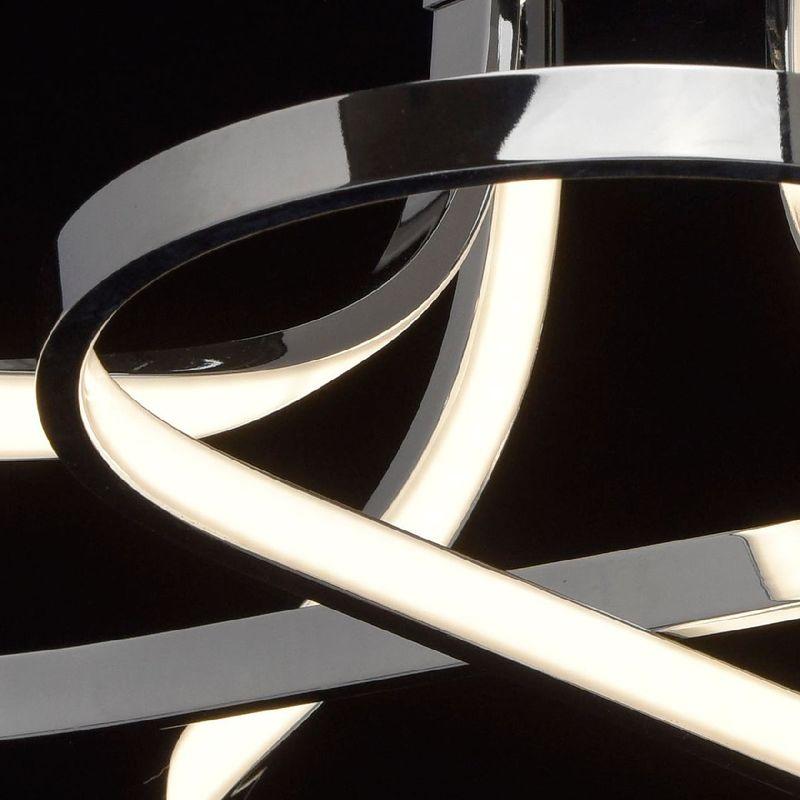 Потолочный светильник Аурих 496015202. Фото №5