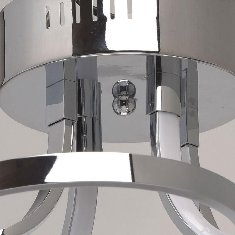 Потолочный светильник Аурих 496015202. Фото №8