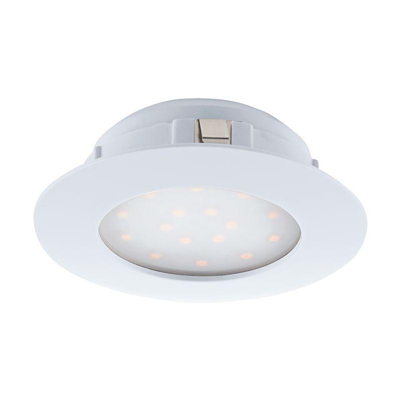 Встраиваемый светильник PINEDA 95874