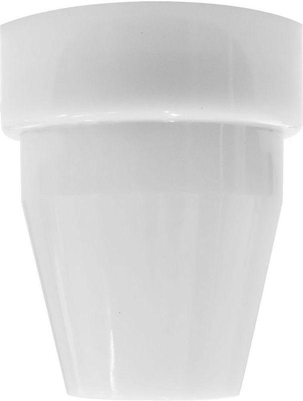 Датчик освещенности-фотоэлемент SEN 22008