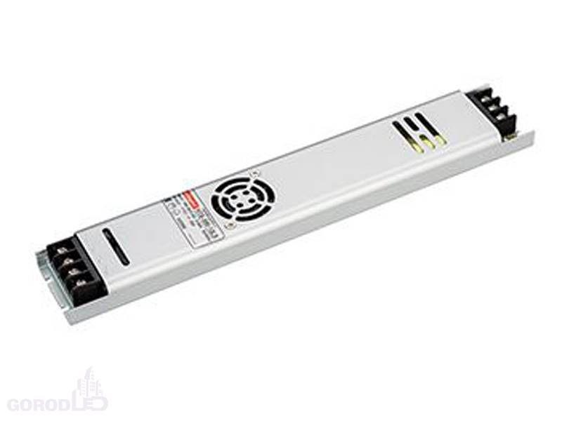 Блок питания Arlight HTS-300-LS 2977990229903