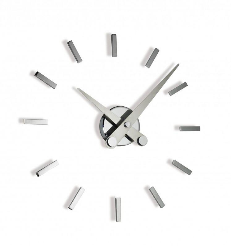 Настенные часы Puntos suspensivos 12 i PSI012