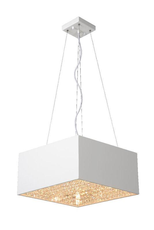 Подвесной светильник Gladis 21401/40/31