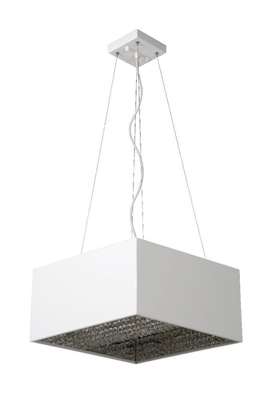 Подвесной светильник Gladis 21401/40/31. Фото №1