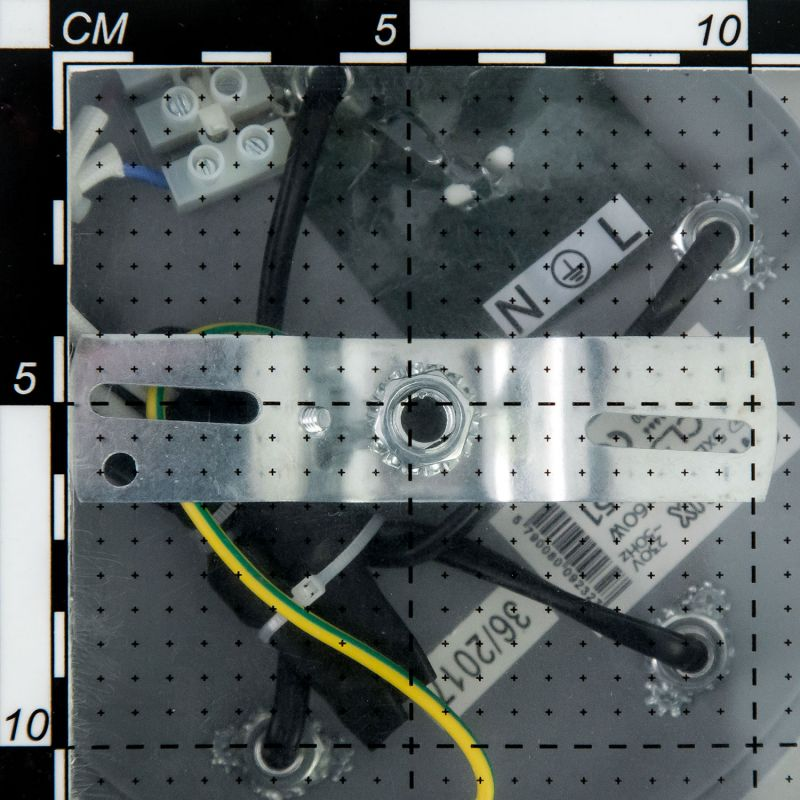 Подвесной светильник Citilux Таверна CL542232. Фото №9