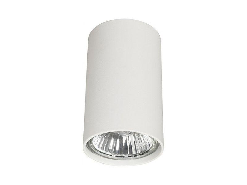 Точечный светильник EYE 5255