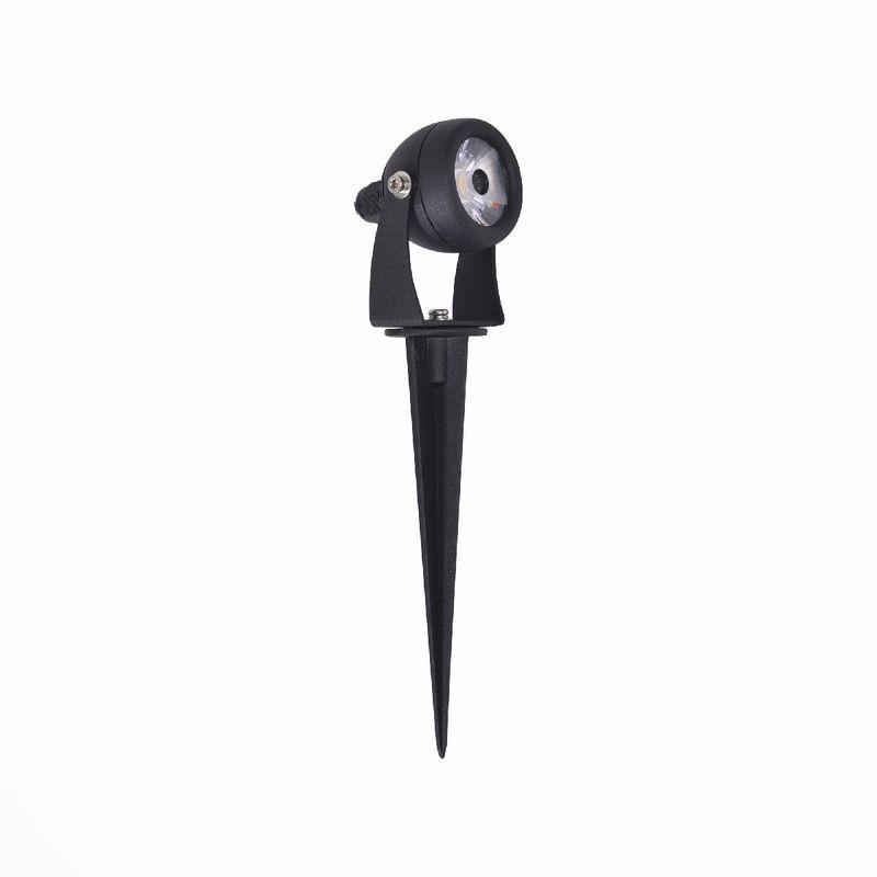 Грунтовый светильник Reggio SL098.405.01