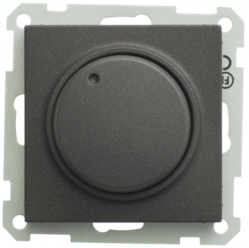 Светорегулятор Schneider Electric Wessen 59 BD-1222356