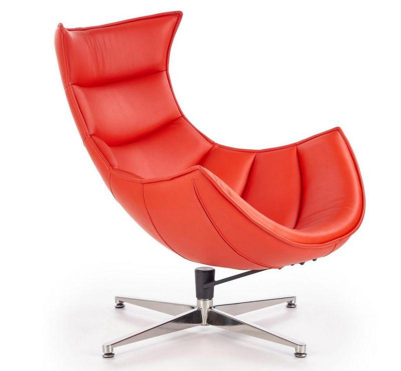 Дизайнерское кресло Bradex Home Lobster BD-1761723