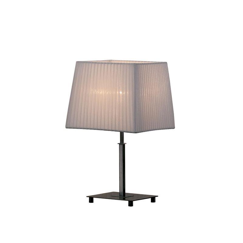 Настольная лампа Кремовый CL914811