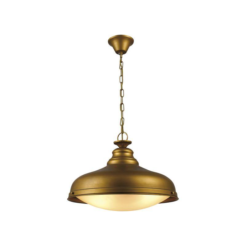 Подвесной светильник Laterne 1330-3P