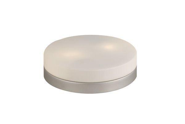 Точечный светильник Globo 32112