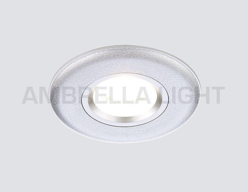 Встраиваемый светильник P2340 SL