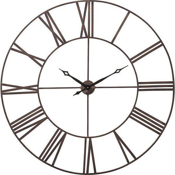 Настенные продам спб часы луч оценка часы