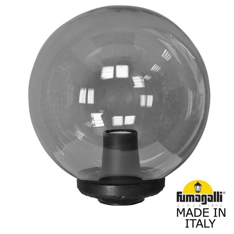 Светильник уличный FUMAGALLI GLOBE 300 G30.B30.000.AZE27