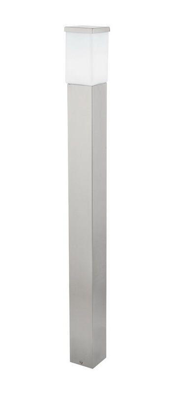 Уличный наземный высокий светильник CALGARY 86389