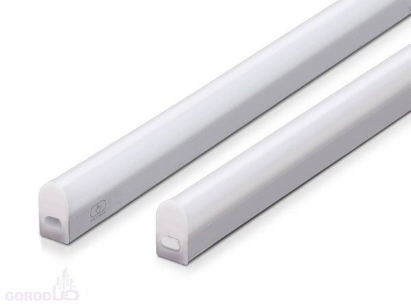 Cветодиодный светильник LP line 4607701250039