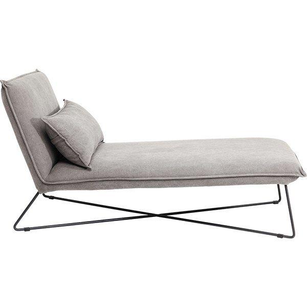 Кресло для отдыха Корнуолл 83120