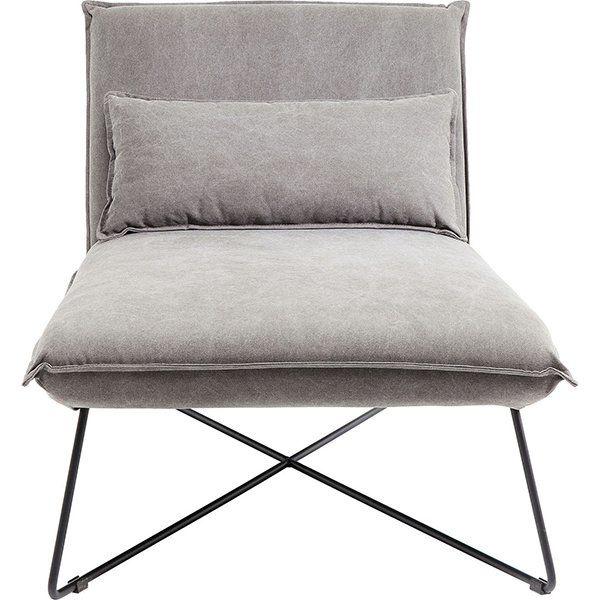 Кресло для отдыха Корнуолл 83120. Фото №3