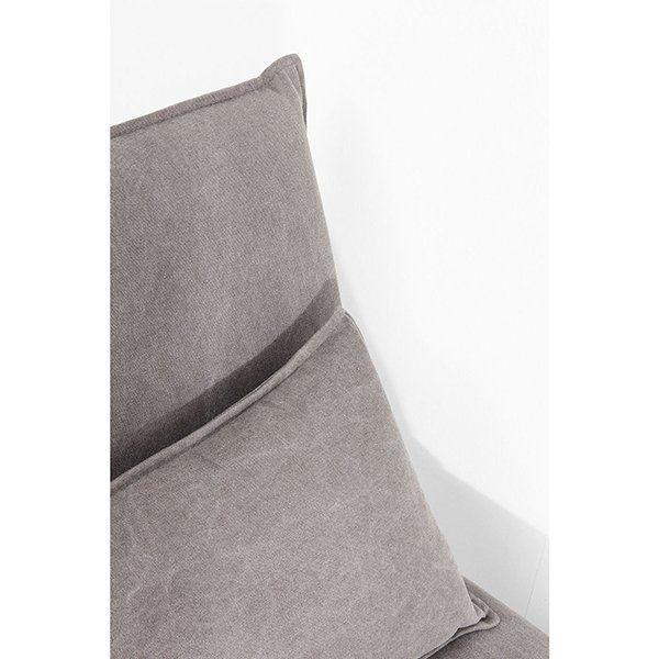 Кресло для отдыха Корнуолл 83120. Фото №5