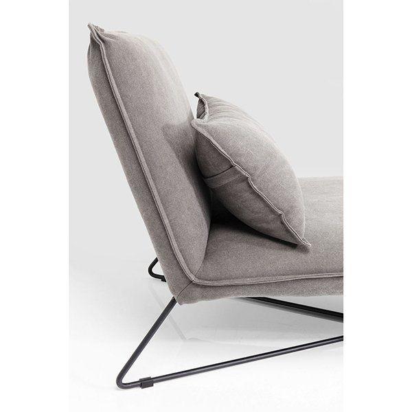 Кресло для отдыха Корнуолл 83120. Фото №8