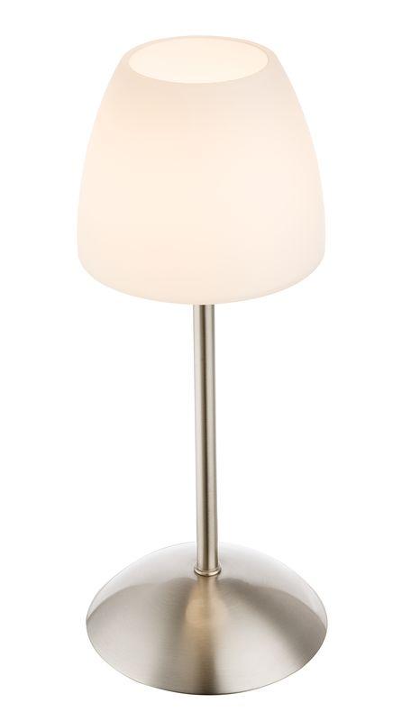 Настольная лампа Tropical 21903L
