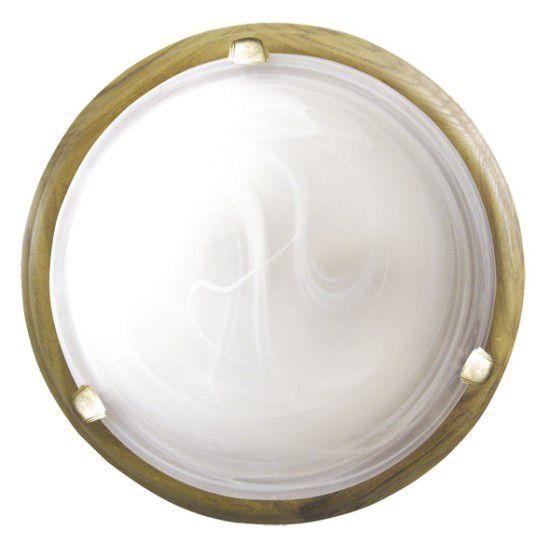 Светильник настенный Arte Lamp Wall & ceiling g A3436AP-1GO