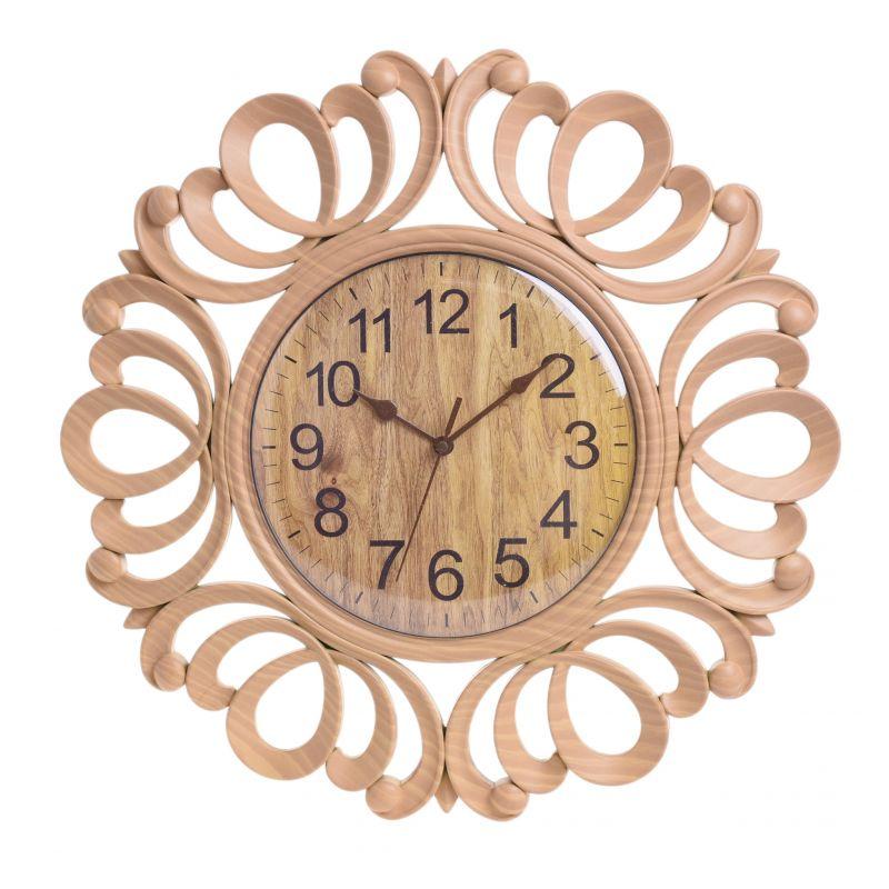 Часы настенные 4Rooms Lanciano Fleet BD-346024