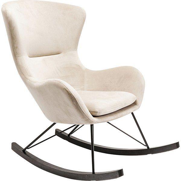 Кресло-качалка Осло 82731