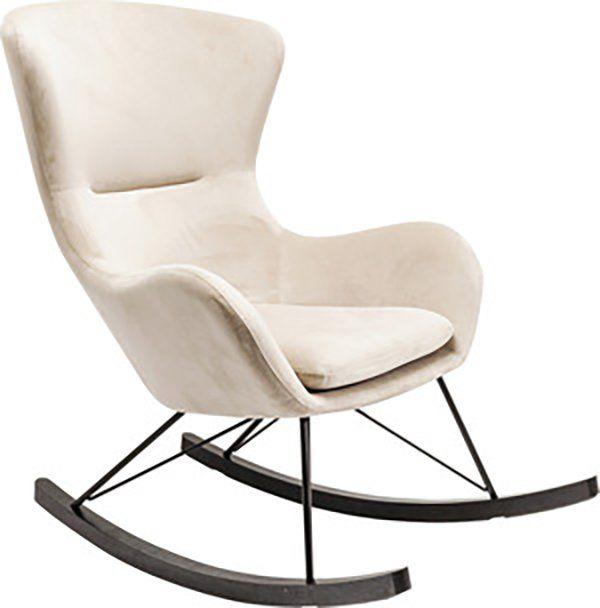 Кресло-качалка Осло 82731. Фото №2