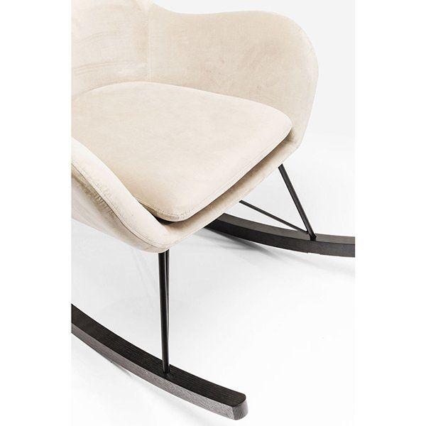 Кресло-качалка Осло 82731. Фото №7
