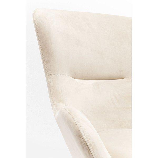 Кресло-качалка Осло 82731. Фото №8