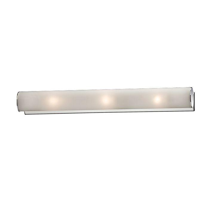 Подсветка для зеркала Odeon Light Tube 2028/3W