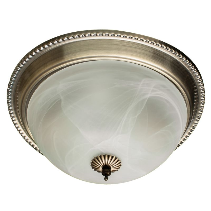 Потолочный светильник Porch A1305PL-2AB