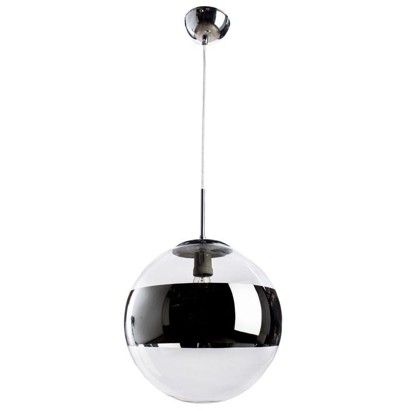 Светильник подвесной Arte Lamp Galactica A1582SP-1CC