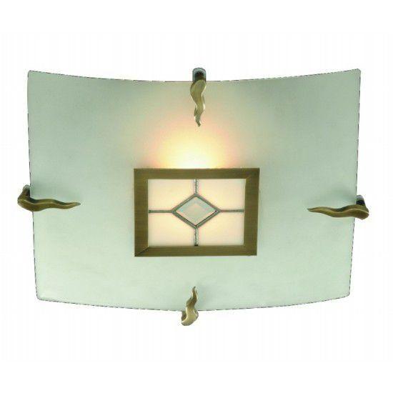 Светильник потолочный Arte Lamp Pub A7894PL-1AB
