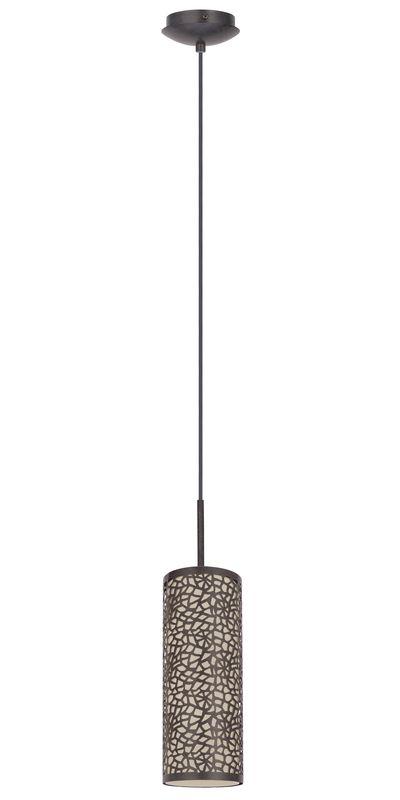 Подвесной светильник ALMERA 89112