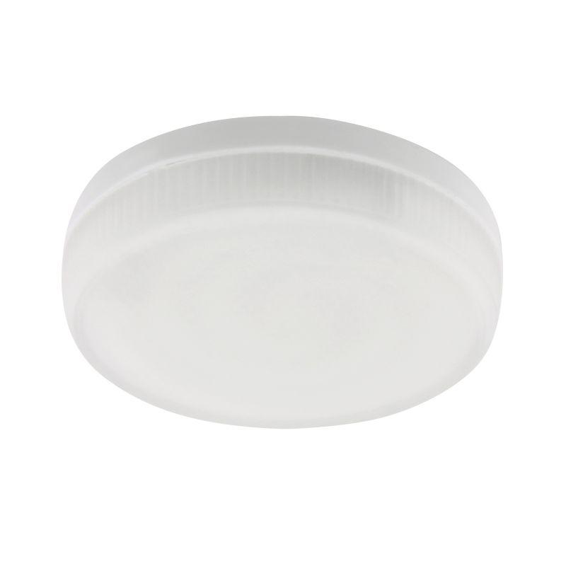 Светодиодная лампа Lightstar 929042