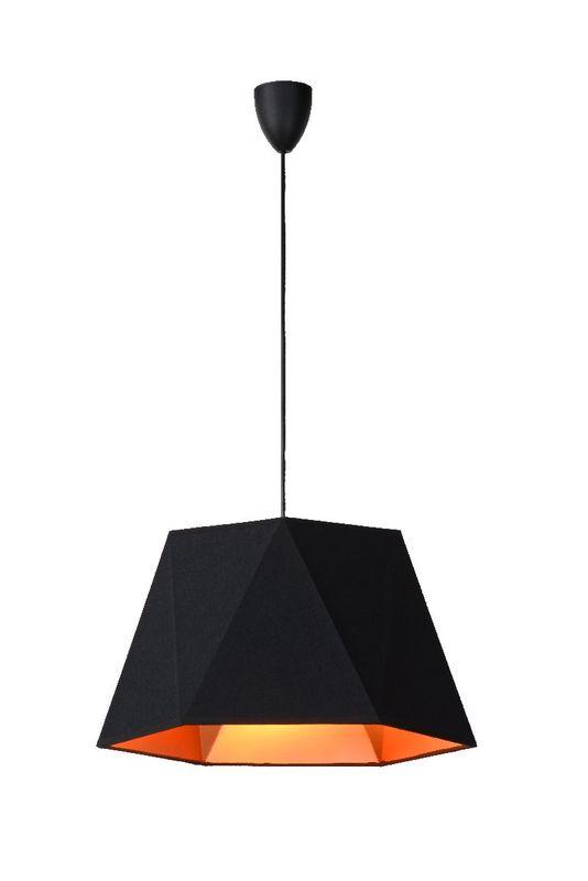 Подвесной светильник ALEGRO 06417/42/30
