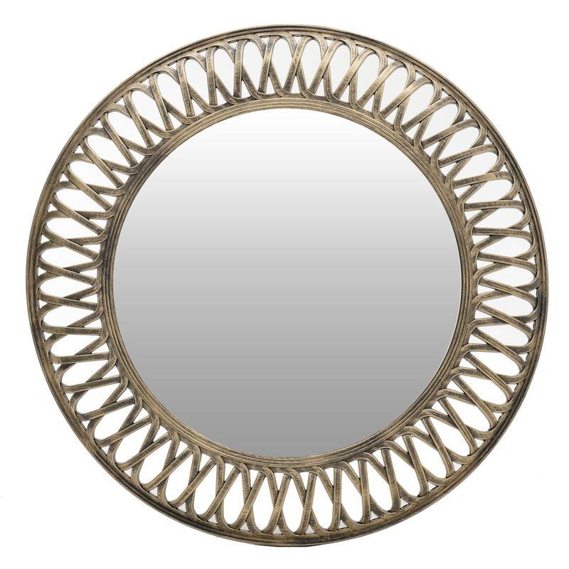 Зеркало настенное BD-183226