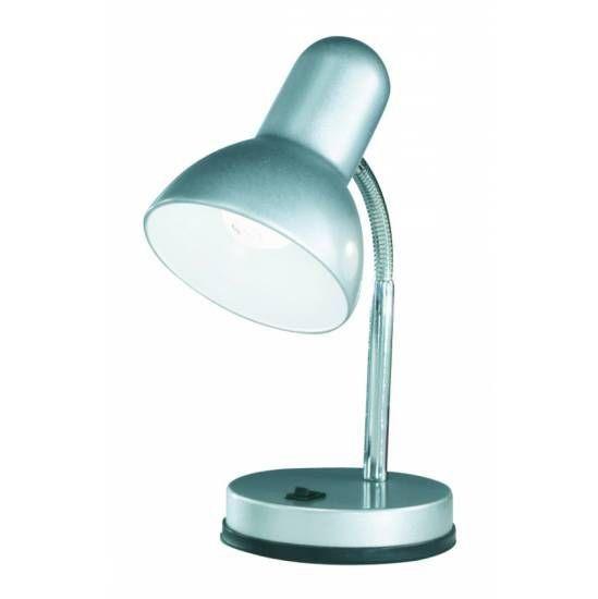 Настольная лампа Globo 2487