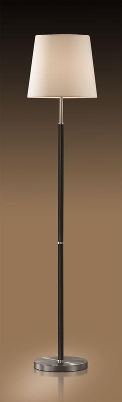 Торшер Odeon Light Glen 2266/1F