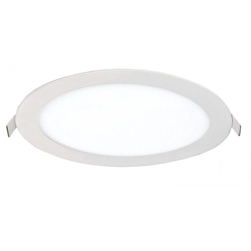 Встраиваемый светильник Flashled 1341-24C