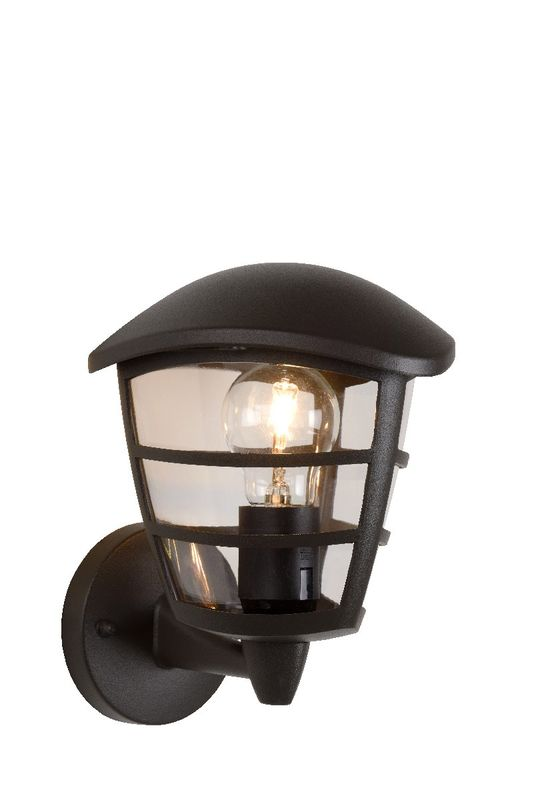 Настенный уличный светильник ISTRO 29800/01/30