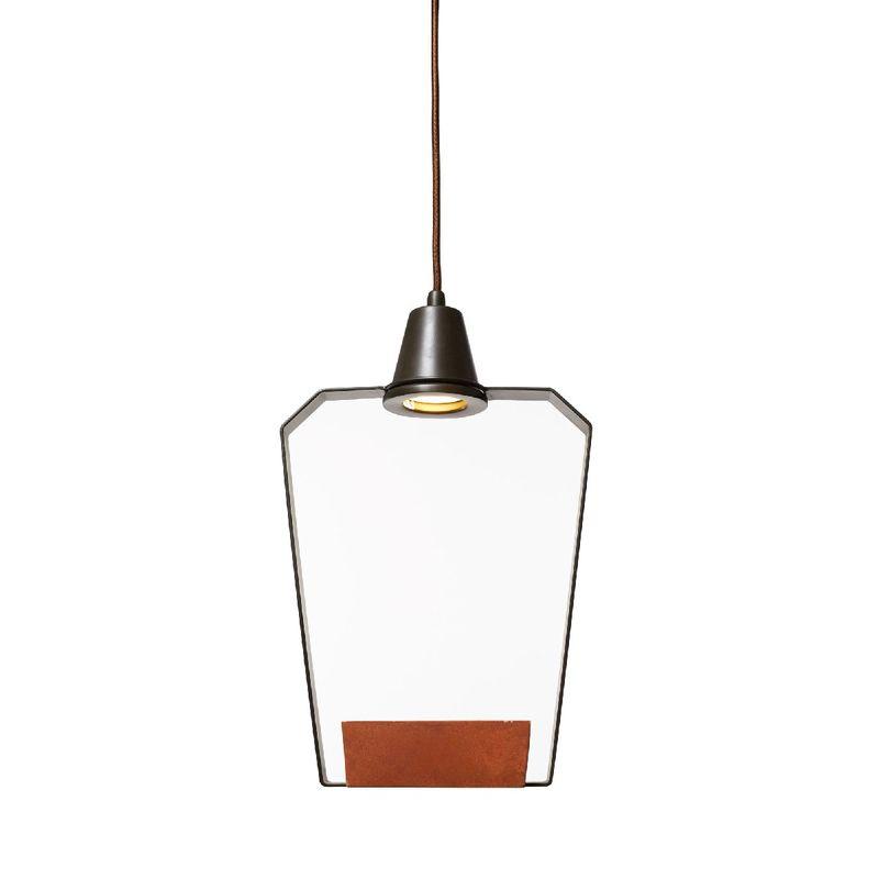 Светильник подвесной Ceramic 6951/1B
