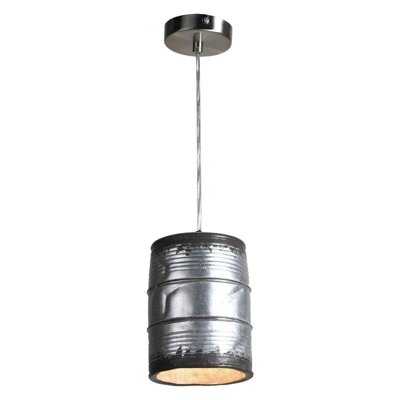 Светильник подсвесной NORTHPORT LSP-9526
