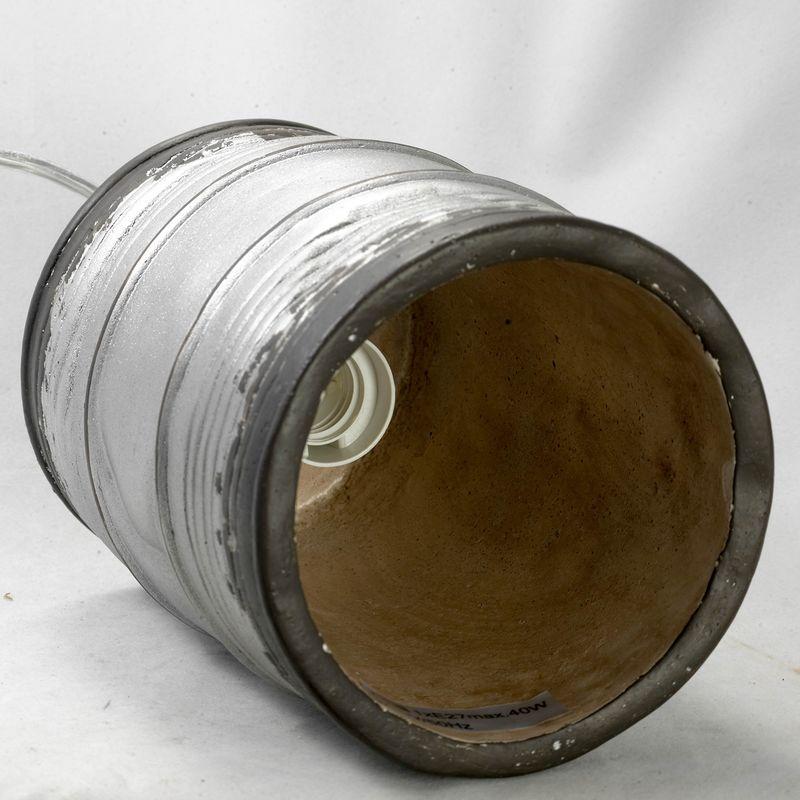 Светильник подсвесной NORTHPORT LSP-9526. Фото №1
