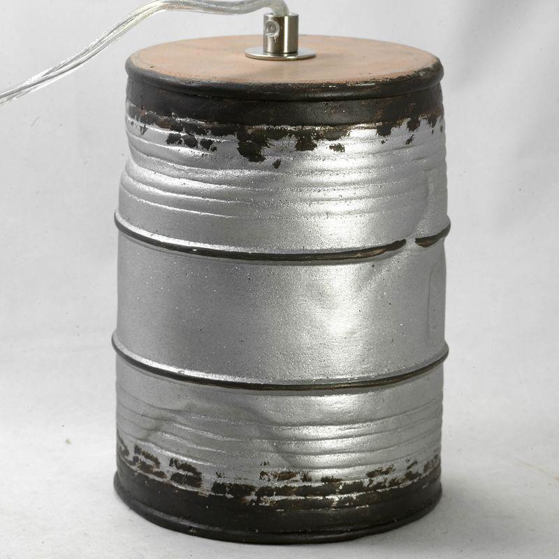 Светильник подсвесной NORTHPORT LSP-9526. Фото №2