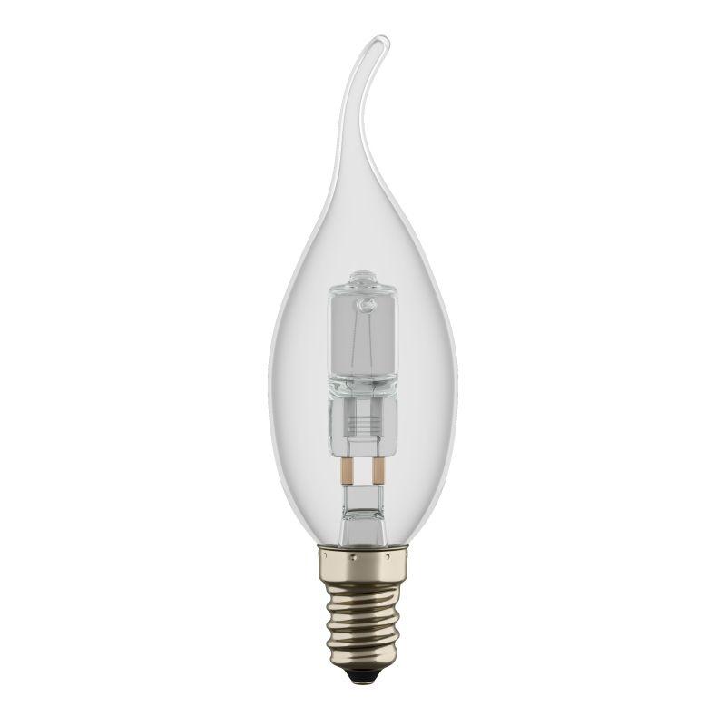Галогеновая лампа HAL 922961