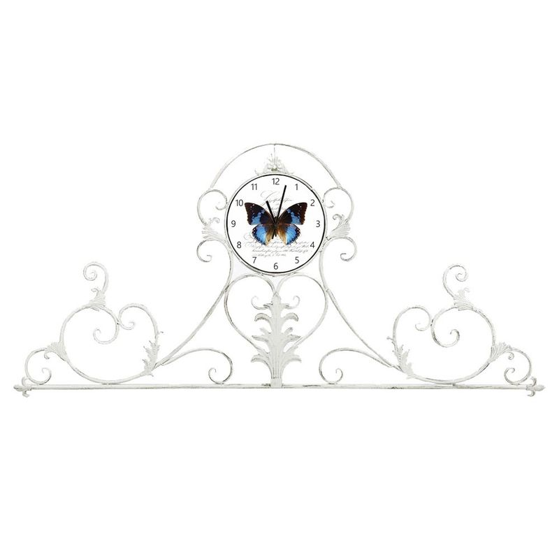 Настенные часы Мисс Харакс 860146804